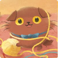 Cats Atelier - Days of van Meowogh v2.8.3 (MOD, Unlimited money)