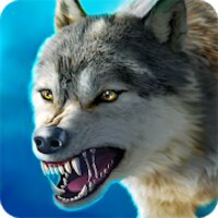 The Wolf v2.0.4 (MOD, Free shopping)