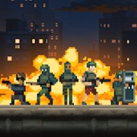 Door Kickers v1.0.71 (MOD, Unlocked)