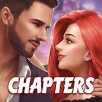 Chapters: Интерактивные истории v6.1.7 (MOD, Бесплатные покупки)