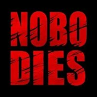 Nobodies: Уборщик за убийцами v3.5.108 (MOD, Unlocked)