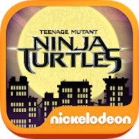 TMNT: Brothers Unite v1.0.2 (MOD, Money)