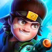 Ghost Town Defense v2.5.5017 (MOD, Free shopping)