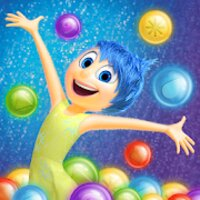 Inside Out Thought Bubbles v1.24.5