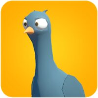Pigeons Attack v1.1.5