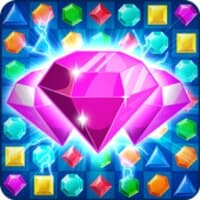Jewel Empire : Quest & Match 3 Puzzle v3.1.22