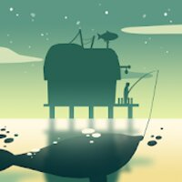 Рыбалка и жизнь v0.0.140 (MOD, Бесплатные покупки)
