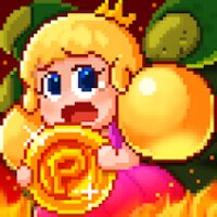 Coin Princess v2.3.8 (MOD, Unlimited Coins)