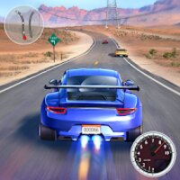 Street Racing HD v6.1.2 (MOD, Unlimited nitro)