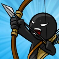 Stick War: Legacy v2020.2.49 (MOD, Unlimited Gems)