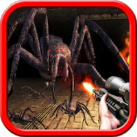 Dungeon Shooter v1.4.23 (MOD, Free shopping)