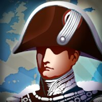 European War 6: 1804 v1.2.26 (MOD, Unlimited money)