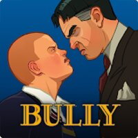Bully: Anniversary Edition v1.0.0.18 (MOD, unlimited money)
