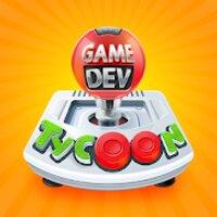 Game Dev Tycoon v1.6.3 (MOD, Free shopping)