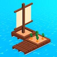 Idle Arks v2.3.1 (MOD, много денег/ресурсов)