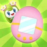 My Tamagotchi Forever v6.1.0.4869 (MOD, Unlimited money)