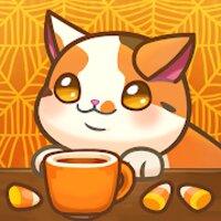 Furistas Cat Cafe v2.600 (MOD, Free shopping)