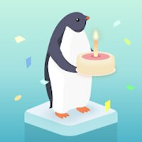 Penguin Isle v1.27.2 (MOD, Unlimited money)