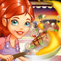 Cooking Tale - Food Games v2.552.0 (MOD, Unlimited money)
