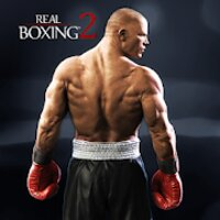 Real Boxing 2 v1.10.0 (MOD, Unlimited money)