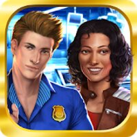 Criminal Case: Save the World! v2.36.4 (MOD, Unlimited Money/Energy)