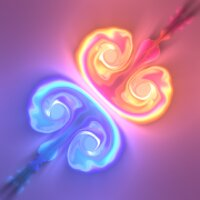 Fluid Simulation - Креативная Доза Флюидов v2.5.4