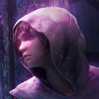 Republique v5.1 (MOD, unlocked/all devices)