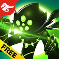 League of Stickman Free v2.1.1