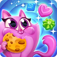Cookie Cats v1.58.3 (MOD, Unlimited money)