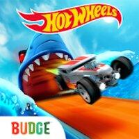 Hot Wheels Unlimited v2.1 (MOD, Unlocked)