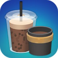 Coffee Corp v2.1 (MOD, Unlimited money)