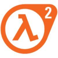 Half-Life 2 v79