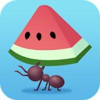 Idle Ants - Симулятор v3.3.3 (MOD, Бесплатные покупки)