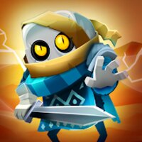 Dice Hunter: Quest of the Dicemancer v5.0.5 (MOD, Unlimited money)