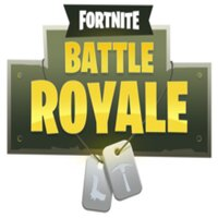 Fortnite - Battle Royale v15.40.0 (MOD, GPU Fix/Devices Unlocked)