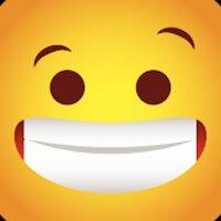 Emoji Puzzle! v2.2 (MOD, Бесплатные подсказки)