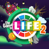 The Game of Life 2 v0.0.17 (MOD, Unlocked)