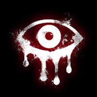 Eyes: The Horror Game v6.1.21 (MOD, Unlocked)