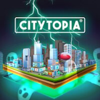 Citytopia v2.9.10 (MOD, Unlimited Money)