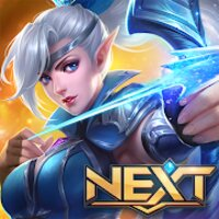 Mobile Legends: Bang Bang v1.5.78.6331