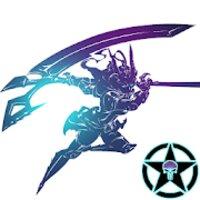 Shadow of Death: Dark Knight v1.100.3.0 (MOD, много денег)