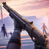 Dark Days: Зомби выживание v2.0.1 (MOD, много денег)