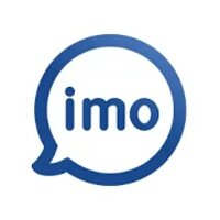 imo free video calls and chat v2020.11.2041
