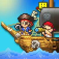 High Sea Saga v2.2.4 (MOD, unlimited gold)