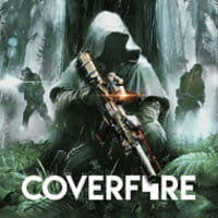 Cover Fire v1.21.16 (MOD, Unlimited Money)