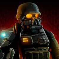 SAS: Zombie Assault 4 v1.9.0 (MOD, unlimited money)