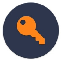 Avast Passwords v1.6.4