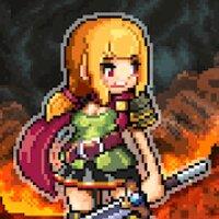 Final Destiny v1.61 (MOD, God Mode)