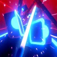 Beat Blade: Dash Dance v2.3.5 (MOD, Неограниченно денег)