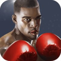 Punch Boxing 3D v1.1.2 (MOD, Unlimited Money)